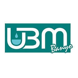 Ubm Banyo